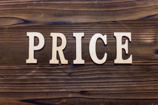 ポスティングを単価だけで選んではいけない理由